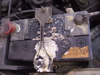 08-3_Car-Battery-Acid