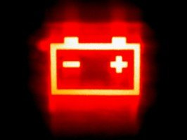 Five Signs Your Car Battery Is Failing