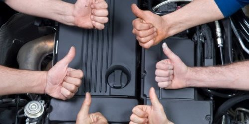 How to Get Quality Automotive Services